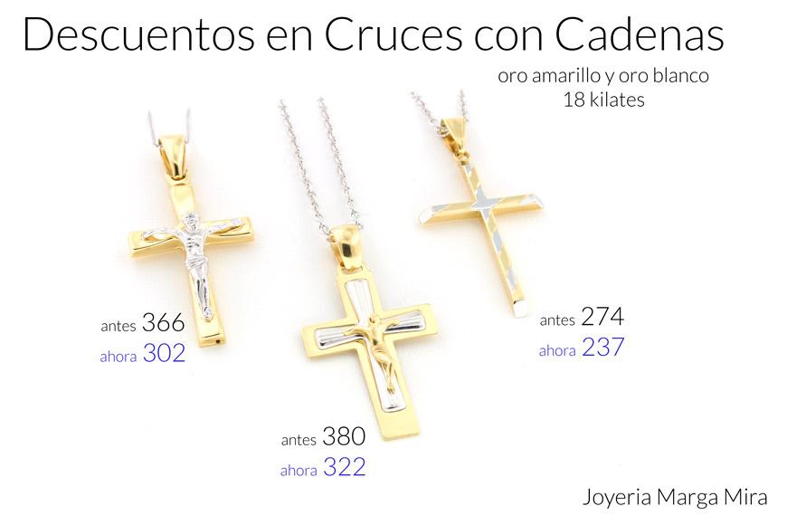donde comprar cruz comunion---comprar-cadena-oro-alicante---precios-medallas-comunion-alicante---precio-cadenas-oro-comunion-alicante---joyerias-alicante