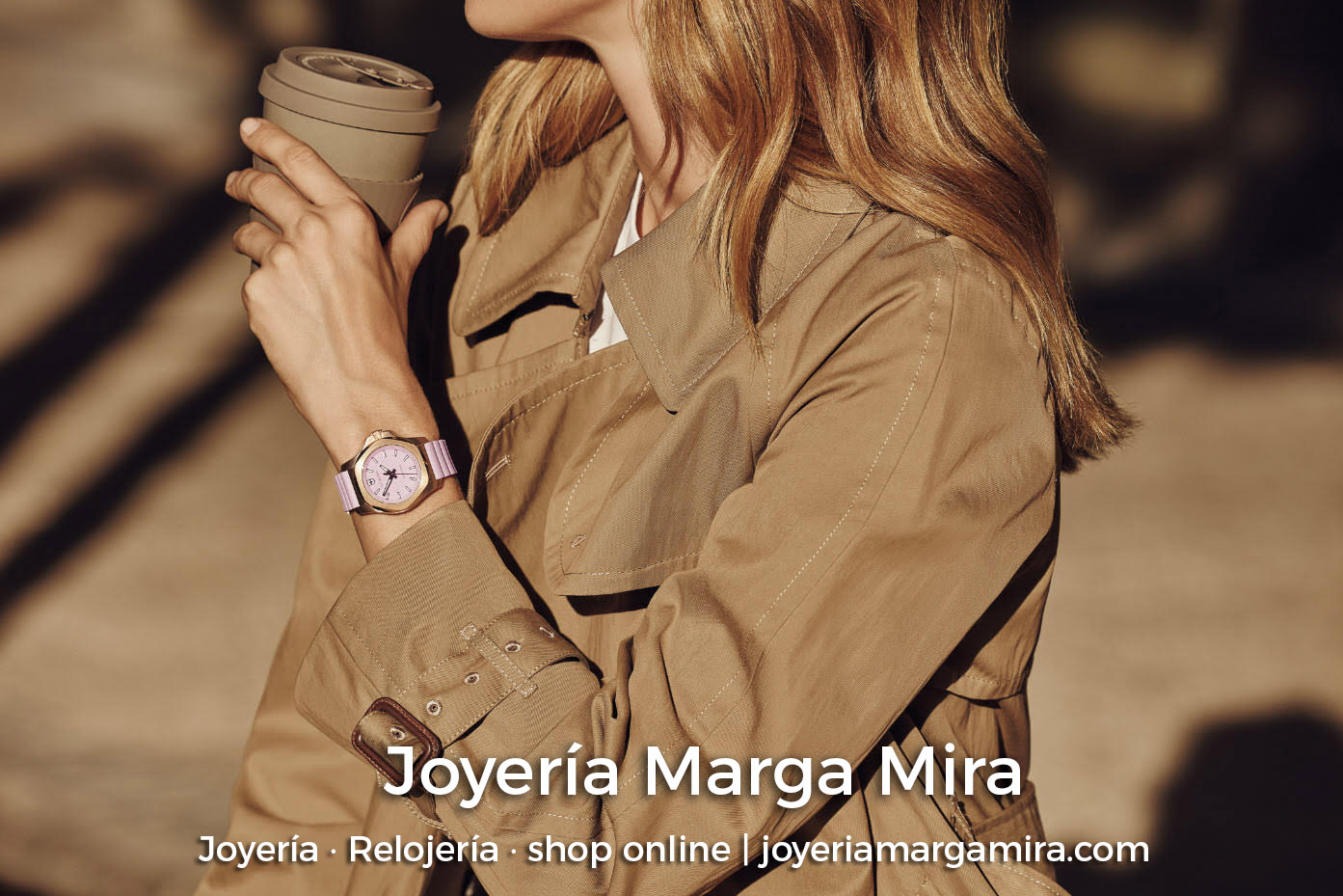 comprar Reloj Victorinox I.N.O.X. V V241807 Para Mujer - donde comprar relojes mujer alicante - tienda relojes online alicante - mejor precios relojes mujer victorinox online - relojerias alicante - joyeria marga mira - joyerias alicante capital
