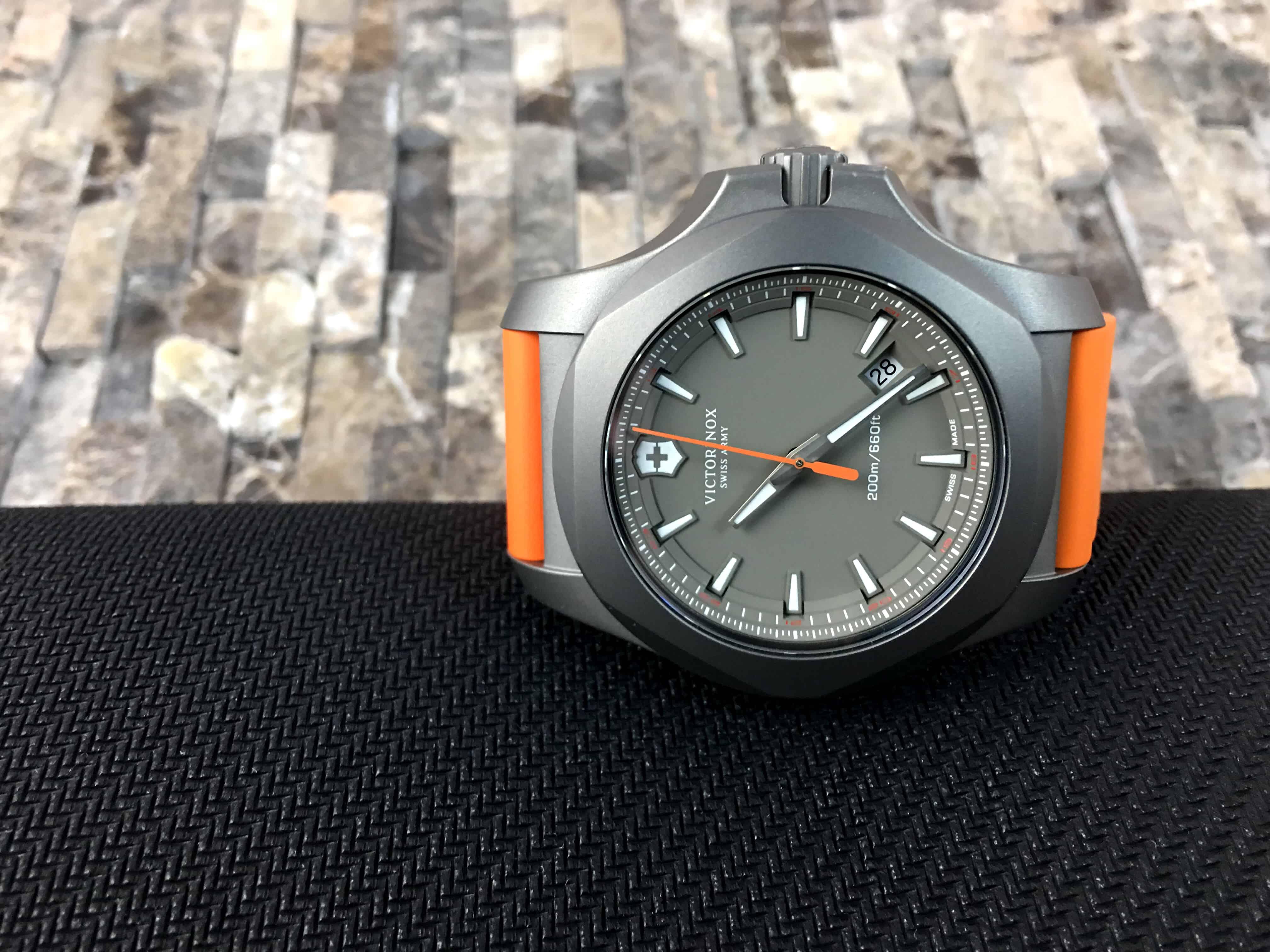 donde comprar relojes online victorinox - donde comprar relojes alicante - tienda relojes alicante - relojerias alicante capital -joyeria marga mira - relojes suizos alicante