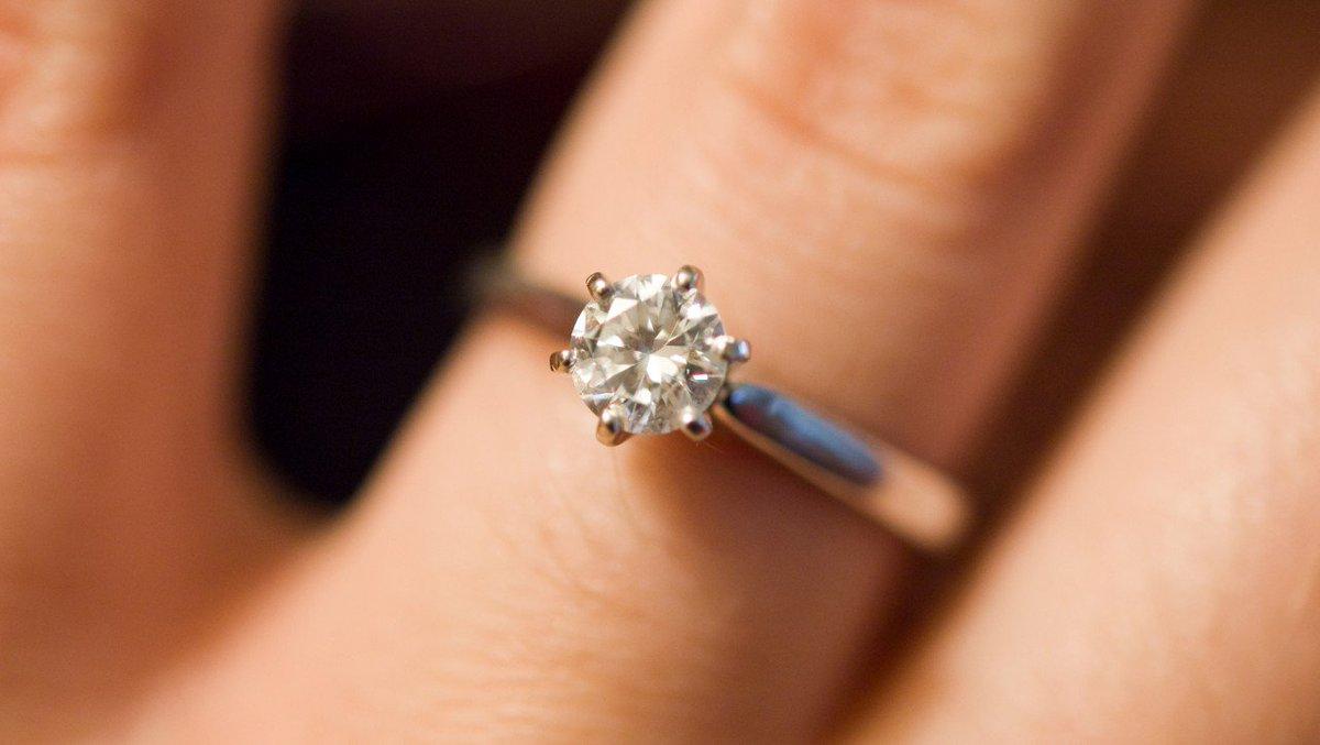 precio anillos compromiso alicante - anillo matrimonio alicante - anillo pedida alicante