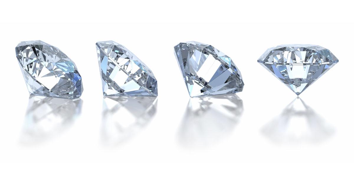 anillos-compromiso-alicante-joyeria-boda-alicante-mejor-precio-joyeria-marga-mira