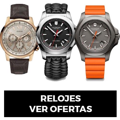 black friday alicante descuento relojes oferta