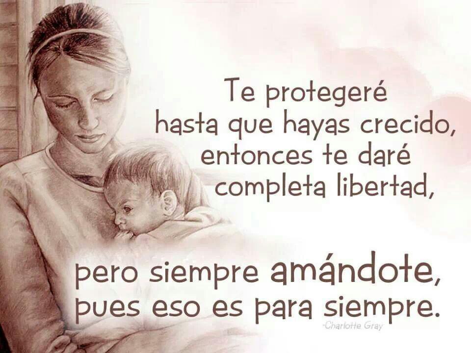 11 Frases Cortas Para Dedicar En El Dia De La Madre