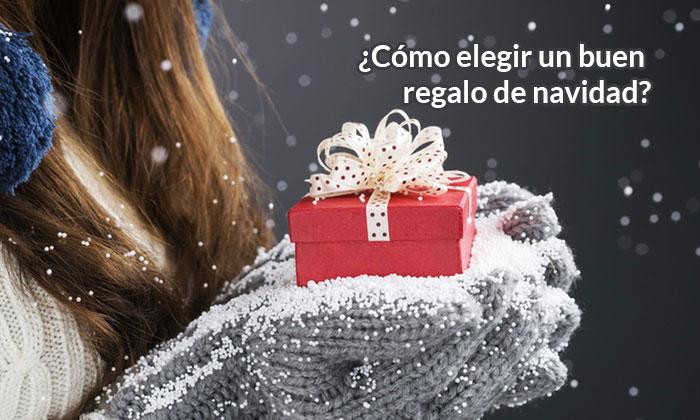 como elegir regalo de navidad - como elegir joyas - joyeros alicante - joyeria alicante