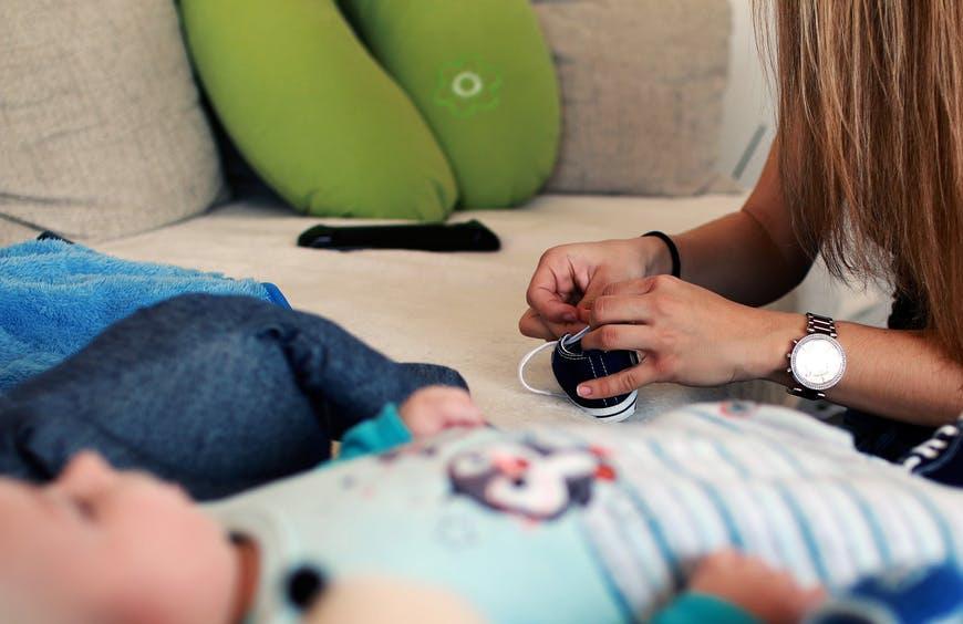regalos para madres - relojes para madres - comprar relojes online alicante - relojerias alicante capital -donde comprar relojes mujer online mejor precio - joyerias alicante capital - joyeria marga mira