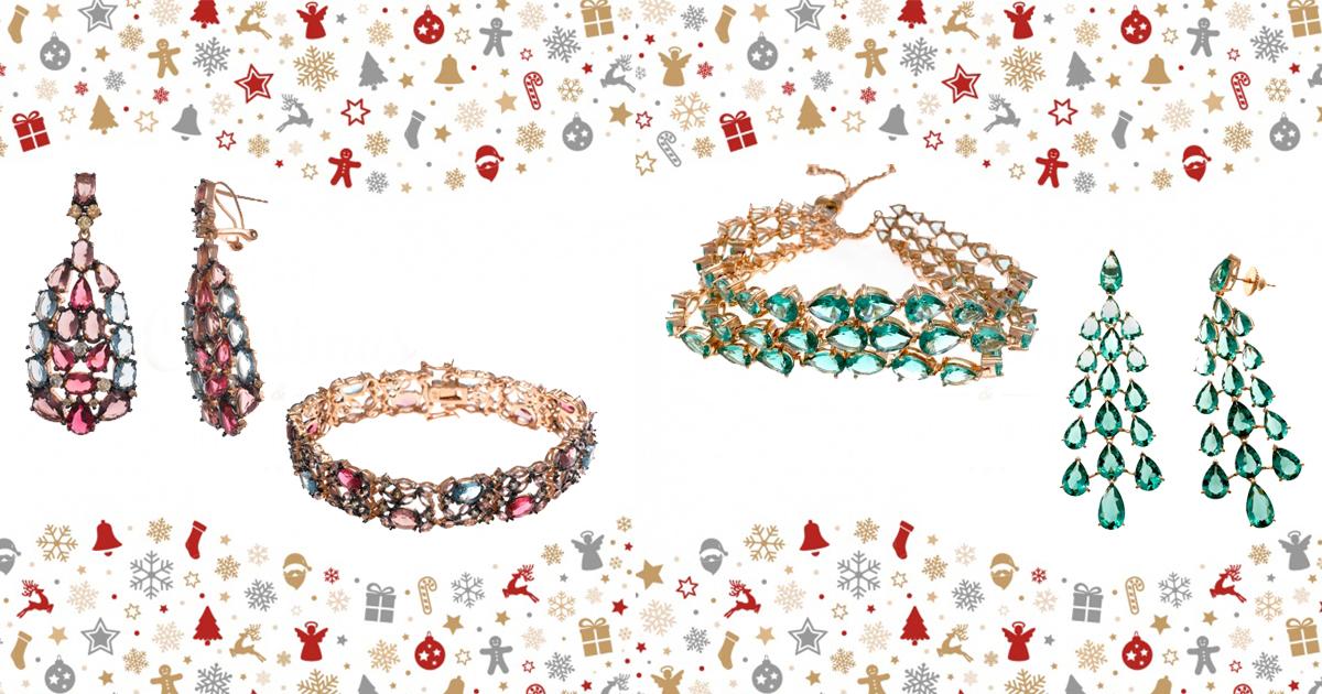 donde comprar joyas salvatore plata alicante - joyeria marga mira - mejores joyerias alicante - regalos navidad - regalar joyas navidad alicante