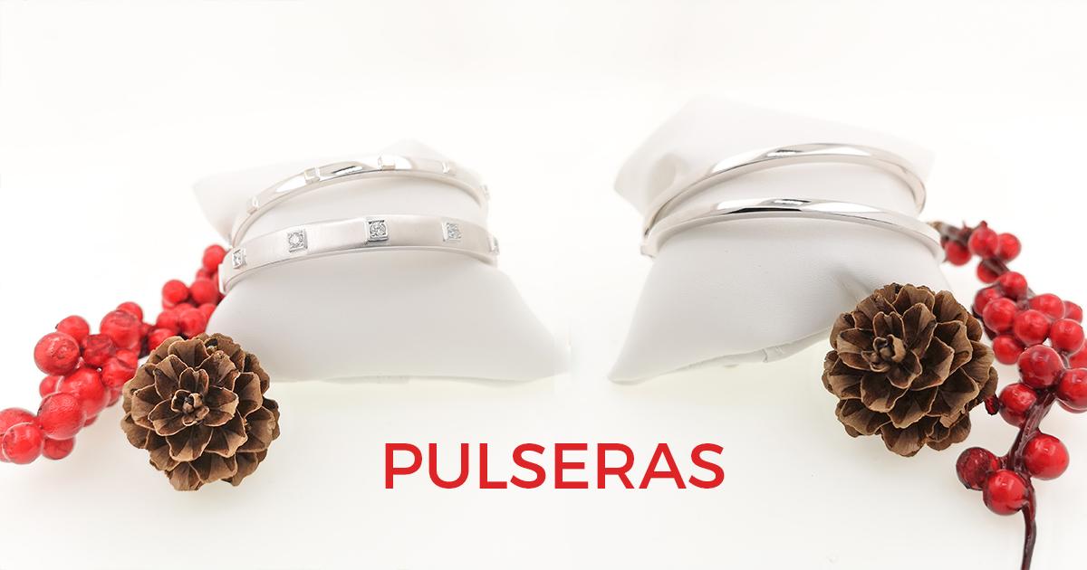 https://joyeriamargamira.com/img/cms/ideas regalos navidad/regalo mujer navidad - pulseras plata regalo - ideas regalo 2018 - mejores joyerias alicante.jpg