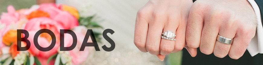 joyas bodas alicante