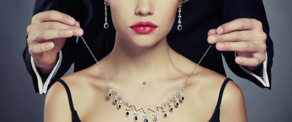 joyeria alicante - joyas alicante - bijoux - ювелирные изделия - مجوهرات