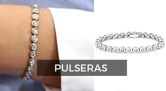 1b4e66ff2587 donde comprar pulseras alicante - donde comprar pulseras oro alicante-  mejores joyerias alicante centro -