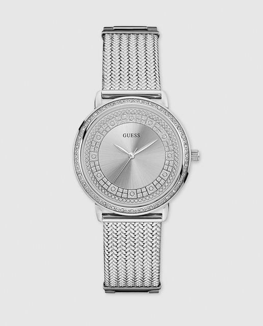 reloj guess mujer alicante 2 - tienda guess alicante - alicante joyeria marga mira - reloj moda mujer.jpg