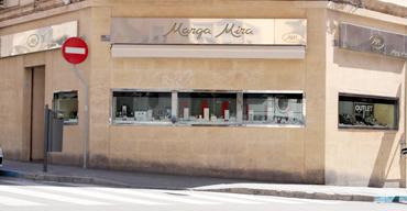 2fa5618f075f Todos los Servicios de Joyeria en Alicante - Joyería Marga Mira
